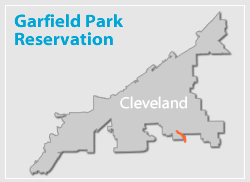 Garfield Park Reservation