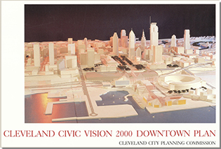 2000 Citywide Plan