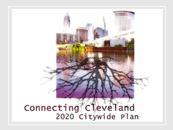 Citwide Plan