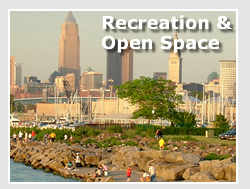 Recreation and Open Space