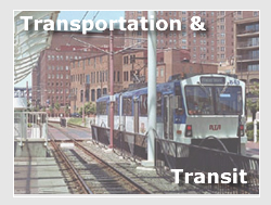 Transportation and Transit