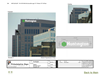 Huntington_Bank_05.png