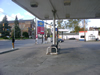 Lakeview_Gas_Station_01.jpg