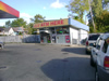 Lakeview_Gas_Station_02.jpg
