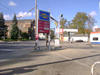 Lakeview_Gas_Station_03.jpg