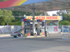 Lakeview_Gas_Station_04.jpg