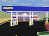 Lakeview_Gas_Station_05.jpg