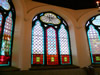 Euclid_Ave_Church_of_God_02.jpg
