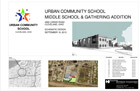 Urban_Community_School_10.jpg