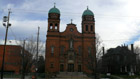 St_Adalbert_Church_03.jpg