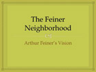 Feiner_Historic_District_05.jpg