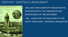 Garfield_Monument_03.jpg