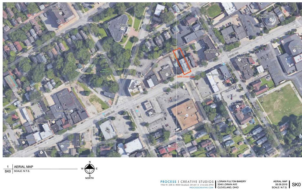 Cleveland Landmarks Commission