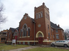 Crawford_Road_Church_IMG_06.jpg