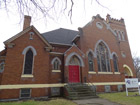 Crawford_Road_Church_IMG_07.jpg