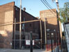Cleveland_Public_Theater_IMG_04.jpg