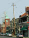 Cleveland_Public_Theater_IMG_06.jpg