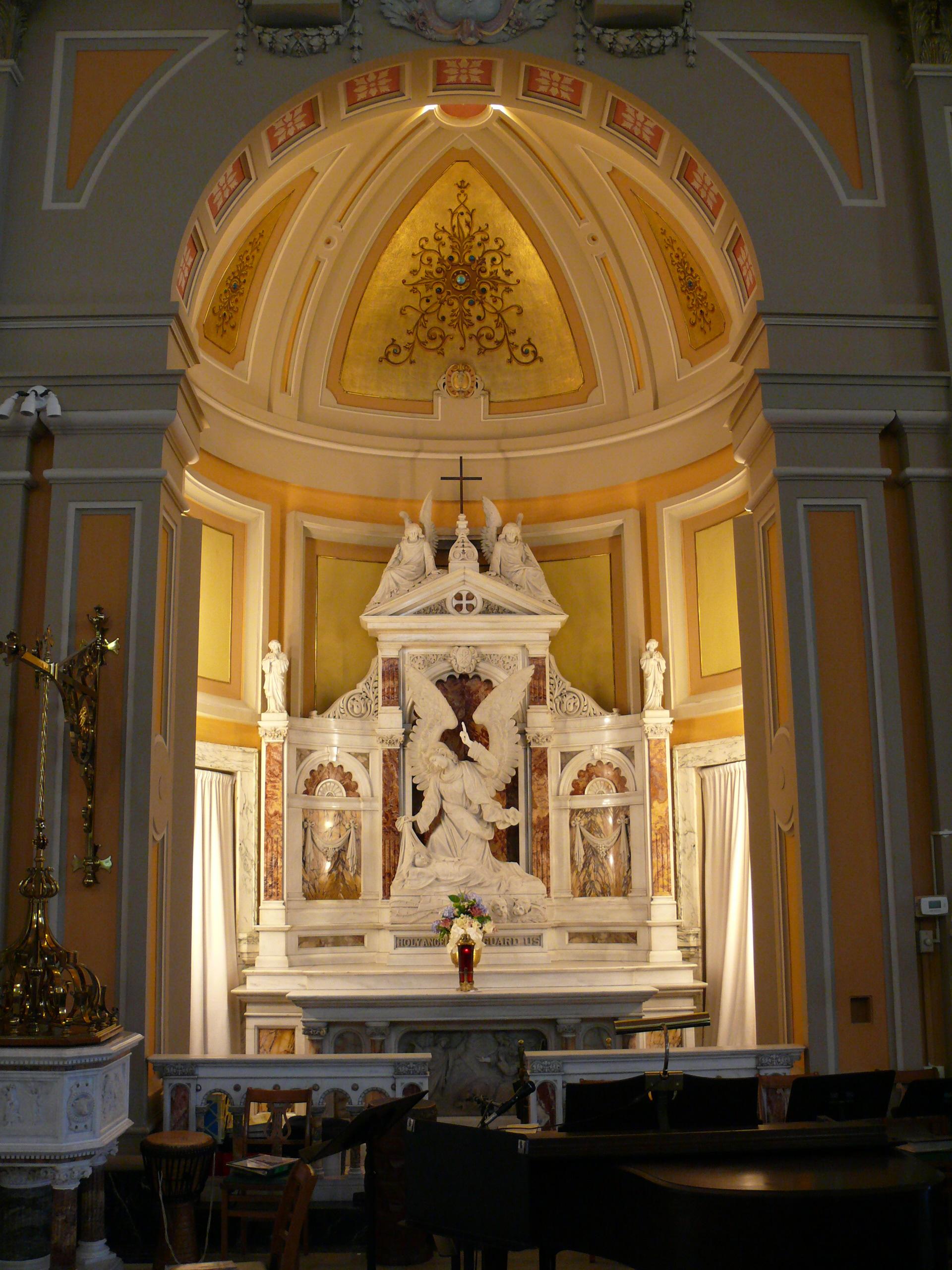 Altar Designs For Church Joy Studio Design Gallery