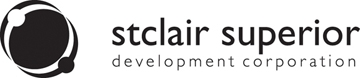 St. Clair Development Corp.